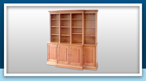 Contact local carpenters custom carpentry custom for Custom cabinet makers